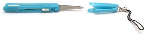 jetpens-scissors-3