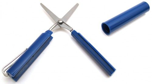 jetpens-scissors-5