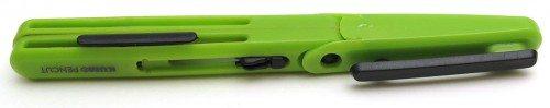 jetpens-scissors-8