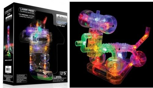 laser-pegs