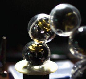 nanodot-gyro