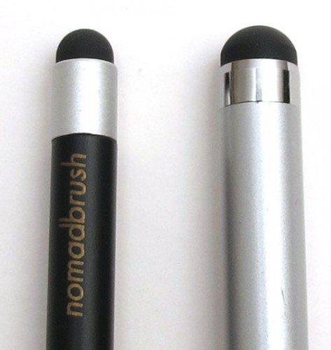 nomadbrush-mini2-7