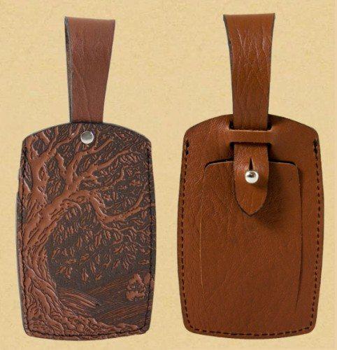 oberon-design-luggage-tags