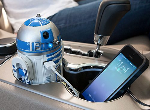 r2d2-usb-charger