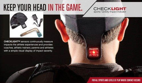 reebok-checklight-concussion-monitor