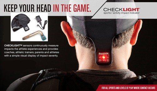 reebok-checklight-concussion-monitor