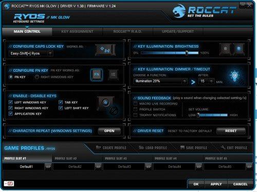 roccat-ryos-10