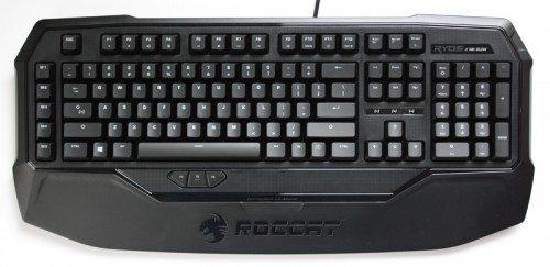 roccat-ryos-5