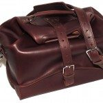 saddlebackleather_drybag-1b