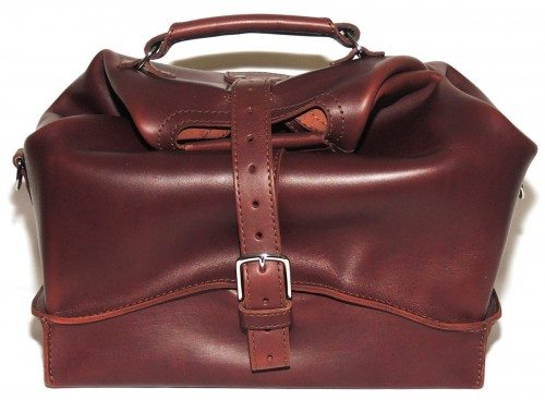 saddlebackleather_drybag-front