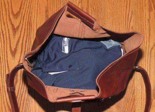saddlebackleather_drybag-gear3