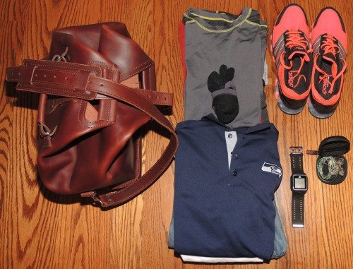 saddlebackleather_drybag-gear5