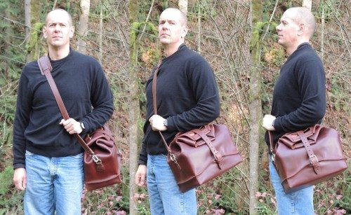 saddlebackleather_drybag-overshoulder
