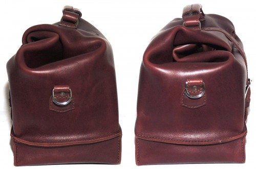 saddlebackleather_drybag-sides
