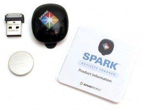 spark-activity-tracker-1