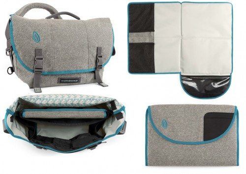 timbuk2-stork-diaper-bag