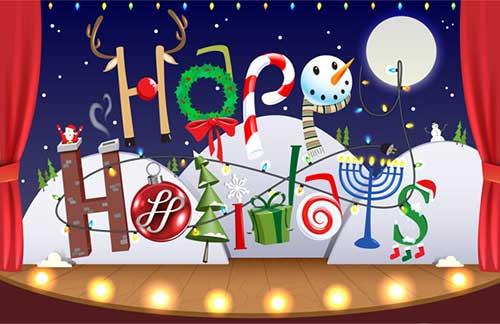 2013happy-holidays