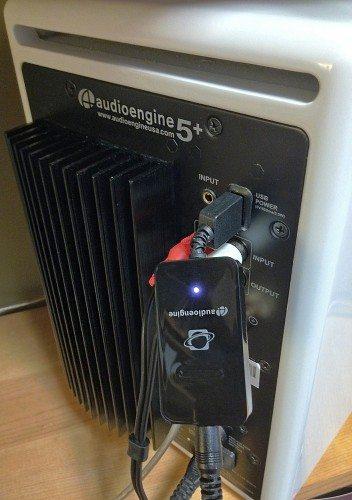 Audioengine_W3_5