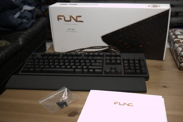 FuncKB-460_03