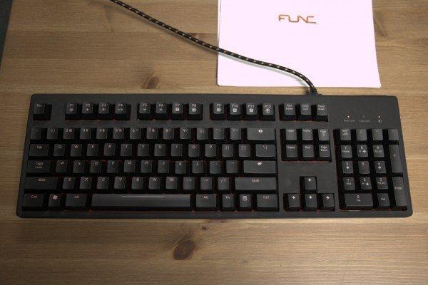 FuncKB-460_05