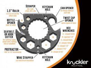 Knuckler