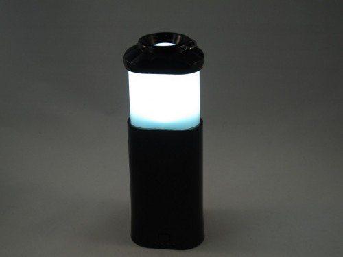 Lantern03