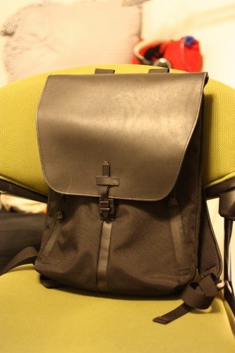 Staad-BackPack-02