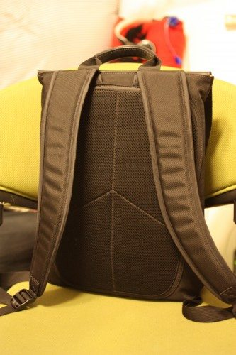 Staad-BackPack-03