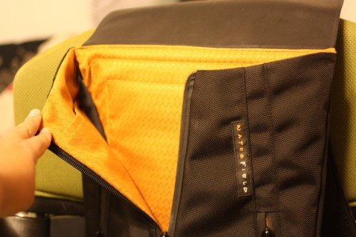 Staad-BackPack-05