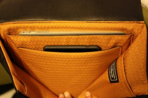 Staad-BackPack-11