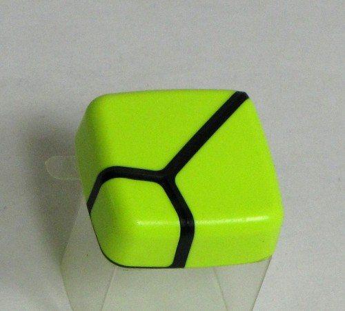 Zepp Lab Zepp sensor-4