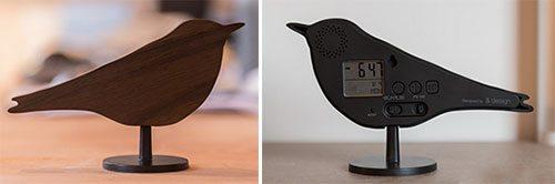 andesign-birdclock