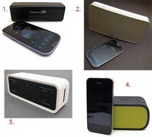bluetooth-speakers