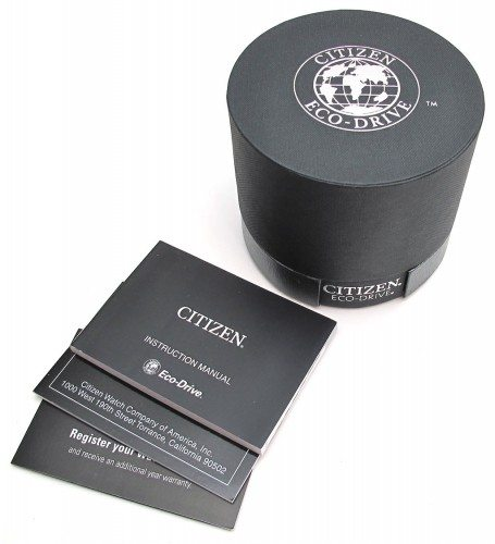 citizen-avion-2