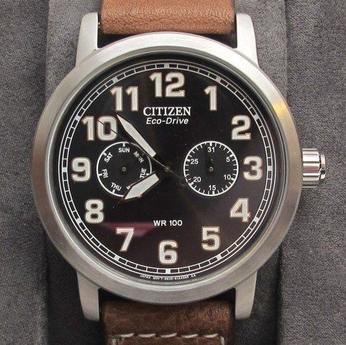 citizen-avion-78