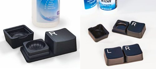 contact-keys-lens-case