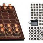 diy-nixie-tube-chess-set