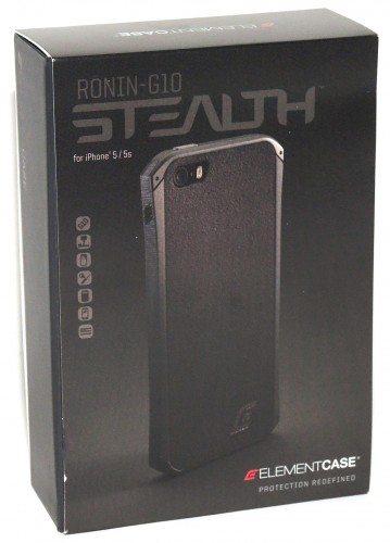 elementcase_ronin_stealth-box