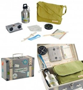 explorers-case-for-kids