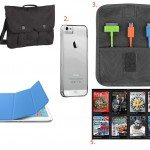 five-gift-ideas-ipad-iphone-a