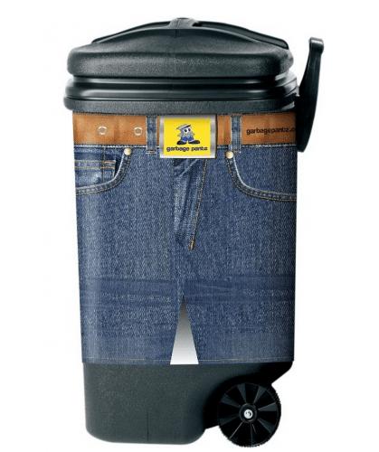 garbage-pantz