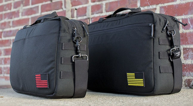 goruck-shoulderbags