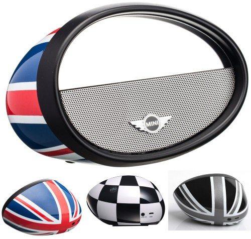 iUi-mini-cooper-style-speaker