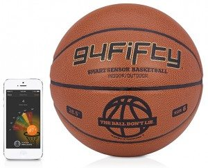 infomotion-94fifty-basketball