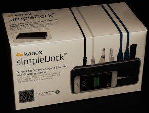 kanex_simpledock-box
