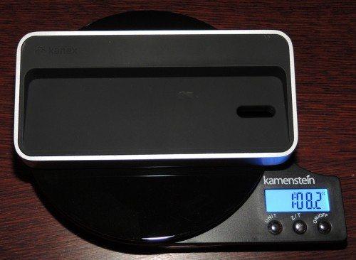 kanex_simpledock-scale