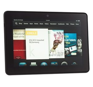 kindle-deal-2013-12-9