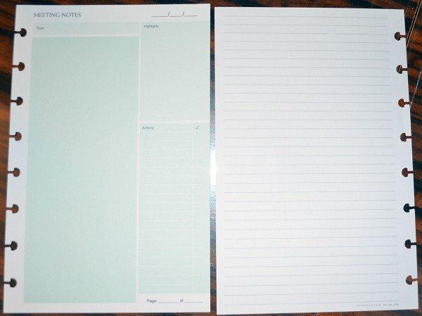 levenger-agenda-and-paper-apps-11