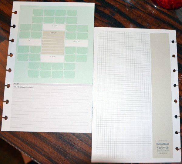 levenger-agenda-and-paper-apps-12