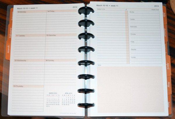 levenger-agenda-and-paper-apps-3